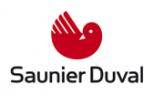 Saunier-Duval