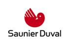 Calderas Saunier Duval Madrid