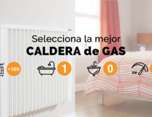 Requisitos en la instalaci n de la caldera de condensaci n - Precios de calderas de gas ...