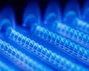 Requisitos en la instalación de una caldera de condensación a gas