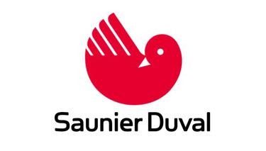 Manuales de Calderas de Gas Saunier Duval