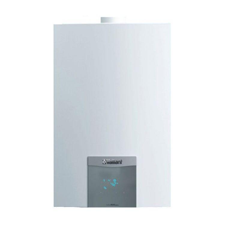 TurboMAG plus ES 14-2/0-5 - Calentador Vaillant