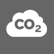 Reducción de emisión gases invernadero
