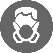 Requisitos instalación de caldera: detector de gases
